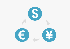 Currency Converterr Image